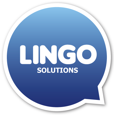 Lingo Solutions Ltd