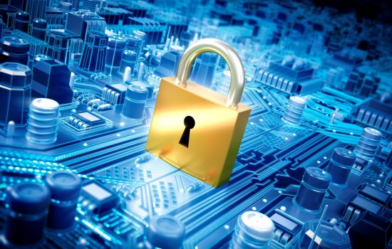 How can SMEs afford security that is good enough?