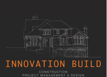 Innovation Build Appoints Lingo!
