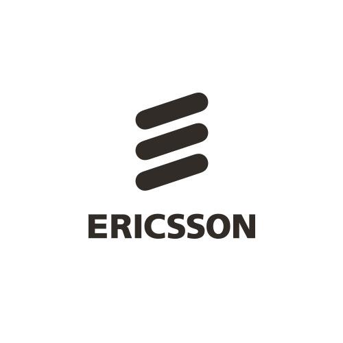 Ericsson_500x500